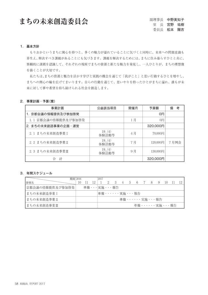 http://www.moriokajc.org/wp-content/uploads/2017/01/0058-724x1024.jpg