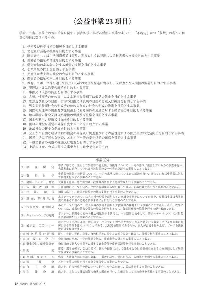http://www.moriokajc.org/wp-content/uploads/2018/01/0058-724x1024.jpg