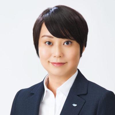 中野美知子H29