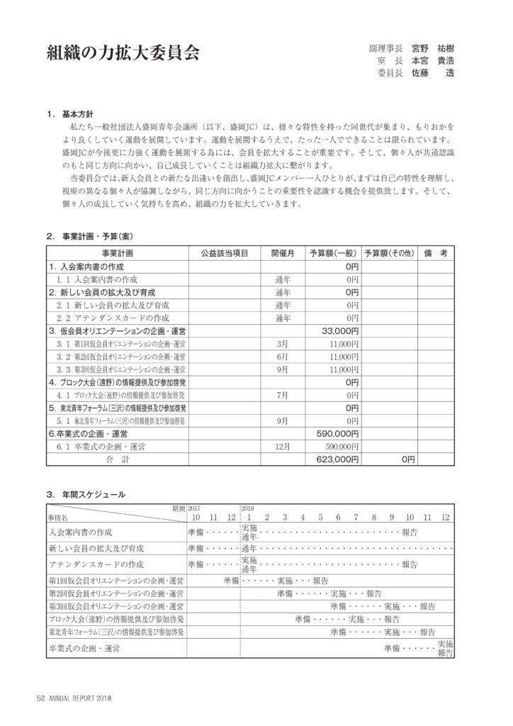 https://www.moriokajc.org/wp-content/uploads/2018/01/0052-724x1024.jpg