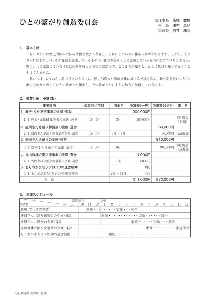 https://www.moriokajc.org/wp-content/uploads/2018/01/0054-724x1024.jpg