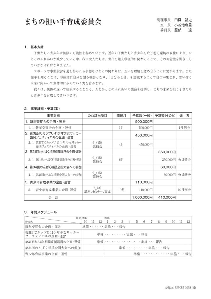 https://www.moriokajc.org/wp-content/uploads/2018/01/0055-724x1024.jpg